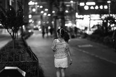 IMG_2031 (pixelpx) Tags: china trip trees urban bw forest train subway metro streetphotography westlake hangzhou metropolis 50mm12 xihu travelblog zhejiang uwa ndfilter travelphotography 14l 85mm12 14mm28 85l 50l 10stopfilter canon5dmarkiii gelatindropfilter