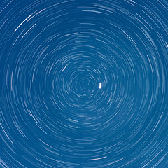 Star Trails (absencesix) Tags: longexposure travel usa nature stars washington unitedstates iso400 infinity august noflash mountrainiernationalpark northamerica locations enumclaw 2012 startrails polaris northstar 200mm leadinglines manualmode 70200mmf28 infinitypoint astronomicalobject celestialpole geo:state=washington exif:iso_speed=400 crystalmountainresort geo:lat=46937958 hasmetastyletag hascameratype adjectivesfeelingdescription haslenstype stackedexposures camera:make=nikoncorporation exif:focal_length=200mm selfrating5stars exif:make=nikoncorporation geo:countrys=usa exif:lens=7002000mmf28 pointofinfinity exif:aperture=40 subjectdistanceunknown nikond800e 2012travel afsnikkor70200mmf28gvrii exif:model=nikond800e camera:model=nikond800e august42012 nachespeakloopanddeweylake0803201208052012 geo:lon=12147331 geo:city=enumclaw 36000secatf40 465617n1212824w enumclawwashingtonusa