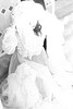 Verdiana Raw-8 (Enlightened) (Jacopo Pandolfini) Tags: light blackandwhite bw italy music castle italia darkness guitar percussion gothic goth piano voice bn tuscany ethereal musica dreamy toscana castello luce biancoenero neoclassical chitarra enlightened esoteric gotico neofolk romanticism voce oscurità belcanto romanticismo esoterico percussioni etereo modernclassical blackwhitephotos neoclassico neoromantic sognante metaxy neoromanticismo verdianaraw weprofessionalsadpeople metaxý