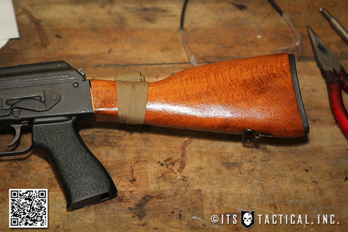 The World's Best Photos of ak47 and wasr - Flickr Hive Mind