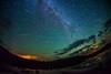 2012 Perseid Meteors on Taylor Pass Colorado (tmo-photo) Tags: summer sky night dark way stars shower photography skies fav50 august fav20 astrophotography moonlight fav30 milky constellations meteor comets 2012 meteors asteroids fav10 perseid perseids fav250 fav100 fav200 fav300 fav40 fav60 fav110 fav90 fav150 fav170 fav80 fav70 fav120 fav140 fav160 fav180 fav190 fav130 fav210 fav220 fav230 fav240 fav400 fav260 fav270 fav280 fav290 fav310 fav320 fav330 fav340 fav350 fav360 fav370 fav380 fav390 fav410 fav420 fav430 fav440 fav450 fav460 fav470 fav480