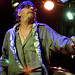 Leif Garrett at Sunset Strip Music Festival 2012 (Whiskey-A-Go-Go)