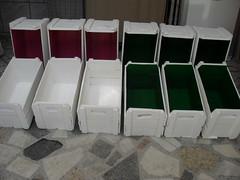 SL ARTES ATELIER - RJRJ 012 (SL Artes Atelier (RJ/RJ) - http://www.facebook.com) Tags: de rj no artesanato feira vitrines caixotes caixotesdefeira caixotespintados caixotescrús caixotescompátinas caixotesparaestantes caixotesparasapateiras