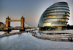 Icons (PhotoArt Images) Tags: uk england london towerbridge explore iconic hdr photoartimages