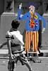 "charest_en_bois_psyche_d_erick <a style=""margin-left:10px; font-size:0.8em;"" href=""http://www.flickr.com/photos/78655115@N05/8151058313/"" target=""_blank"">@flickr</a>"