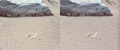 0059MR0270002000E2_DXXX_a_s (hortonheardawho) Tags: mars rock 3d gale curious glenelg curiosity 0059