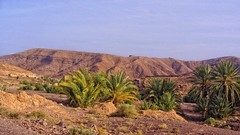 "Morocco<br /><span style=""font-size:0.8em;""><a href=""http://www.bagpacktraveller.com"" rel=""nofollow"">www.bagpacktraveller.com</a></span> • <a style=""font-size:0.8em;"" href=""http://www.flickr.com/photos/58790610@N06/8155948750/"" target=""_blank"">View on Flickr</a>"