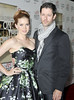 Amy Adams, Darren Le Gallo AFI Fest - 'On The Road' - Centerpiece Gala Screening