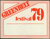 "197908-Greenbelt 79-Odell Castle-Befordshire-England-Aug-1979-sticker-DC Cardwell<br /><span style=""font-size:0.8em;"">Big, big festival in England. Highlight was Larry Norman bounding on at the end of Randy Stonehill's set to sing Let The Tape Keep Rolling! It's on Youtube and, amazingly, the energy is still there in the little video.</span> • <a style=""font-size:0.8em;"" href=""http://www.flickr.com/photos/87767114@N03/8157513089/"" target=""_blank"">View on Flickr</a>"