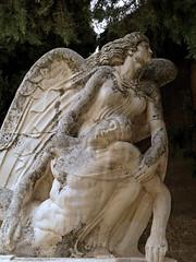 beda (Manolo Blanco) Tags: monumento olympus zuiko ayuntamiento 50m ubeda evolt 1445 70300 e500 1260 fl36 40150