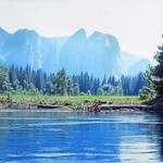 1983-JULY-Yosemite2_Friends_Roll-6-SCANS_0011 thumbnail