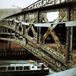 The Old Bridge (Explored  09.Nov. 2012) thumbnail