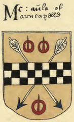 "Arms_of_""Mc_aula_of_Arncapelle""_(Macaulay_of_Ardincaple)"