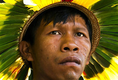 Rikbaktsa - MT (Rodrigo Paiva Photo | Video) Tags: brazil mt arte native indian tribes cultura matogrosso colares brasilian select tribo indigenous fotografo amazonia nativos ndios indiosbrasileiros rpci ethnicgroup povosindigenas arteindigena rikbaktsa brazilindigenous etinias rodrigopaiva pinturaindigena ensaioindios gruporikbaktsa indiorikbaktsa brasilindgena grupoeticnico etiniasbrasileiras fotosrodrigopaiva rodrigopaivarpci rikbaktsamatogrosso