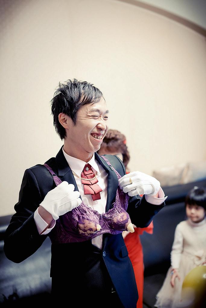 柏瑋&淑燕Wedding-090