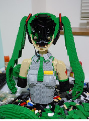 "Lego Miku 10 • <a style=""font-size:0.8em;"" href=""https://www.flickr.com/photos/66379360@N02/13934397963/"" target=""_blank"">View on Flickr</a>"