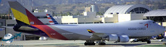 Asiana Cargo 747-48EF [HL7420] (aircraftvideos) Tags: california airplane airport angeles aircraft aviation cargo virgin airbus a380 whale hal vs ha boeing lax 707 777 aa 747 a330 757 airliner a340 767 721 braniff 737 a320 vir aal 727 vx 733 773 a319 a321 789 787 772 744 a300 losangelesinternationalairport 722 a318 a333 748 734 a332 764 738 klax 762 763 vrd 74f 77f 788 avgeek 77w 77l a388 braniffinternational 77e 748i avhooker