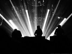Samedi Soir @ Rock'N Solex 2016 - Bomber pour www.alter1fo (10) (alter1fo) Tags: festival rock boston club campus cheval one para n cc busy cotton claw 49 insa p bun rennes beaulieu tudiants solex tudiant beaulieux