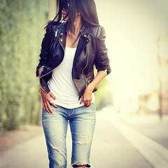 kurtka #damska #ramoneska #wiosna #lato #jesie... (Kurtki.Damskie.PL) Tags: 100 wiosna lato jesie damska kurtka ramoneska fashionavenuepl uploaded:by=flickstagram najmodniejsza instagram:photo=1244976227128254641222664679