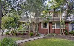 32 Dorothy Street, Cromer NSW