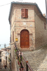 (B Plessi) Tags: italia ms marche msm bgp 2016 provinciadimacerata falerone