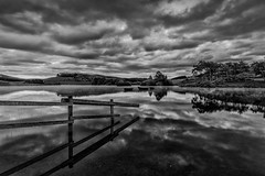 knapps loch (beemer boy) Tags: zeiss lee grad kilmacolm 06nd distagont3518