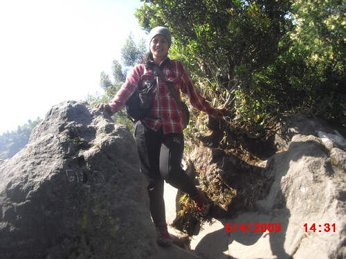 "Pengembaraan Sakuntala ank 26 Merbabu & Merapi 2014 • <a style=""font-size:0.8em;"" href=""http://www.flickr.com/photos/24767572@N00/26558747233/"" target=""_blank"">View on Flickr</a>"