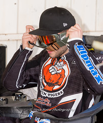008 (the_womble) Tags: stars sony young lynn tigers speedway youngstars kingslynn mildenhall nationalleague sonya99 adrianfluxarena