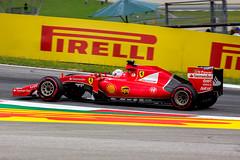 20150619-IMG_6572.jpg (heimo.ruschitz) Tags: f1 formula1 spielberg formel1 redbullring vettelsebastianscuderiaferrari