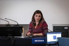 Dimensione Cliente 2016_D. Messina, Banca Sella (ABIEVENTI) Tags: roma abi cliente banche bancasella abieventi dorismessina dimensionecliente2016