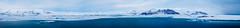 Jökulsárlón (dawvon) Tags: winter sky cloud mountain snow ice nature water animals season landscape mammal iceland europe cloudy lagoon glacier east seal nordic iceberg ísland glacierbay jökulsárlón vatnajökull suðurland breiðamerkurjökull glacialriverlagoon southernregion vatnajökullglacier republicoficeland breiðamerkurjökullglacier lýðveldiðísland vatnajökullnationalpark