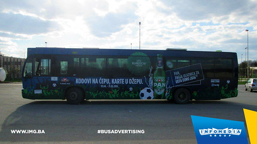 Info Media Group - Pan pivo, BUS Outdoor Advertising, 04-2016 (8)