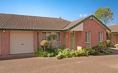 4/37-39 Ocean View Road, Gorokan NSW