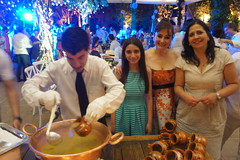 Queremos Esquites!!! (spartan_puma) Tags: mexico morelos weddingale haciendaacamilpa