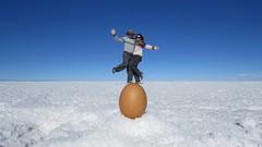 - 2016-05-06 at 21-37-45 + balancing on an egg