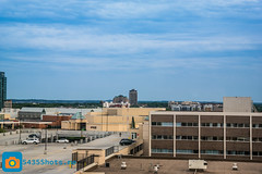 2016-May-26_001-5.jpg (5435Shots) Tags: arch architcture blue building landscape minnesota sky summer summer2016