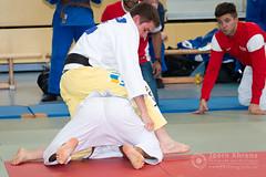 2016-06-04_17-15-45_39120_mit_WS.jpg (JA-Fotografie.de) Tags: judo mnner fellbach ksv 2016 regionalliga ksvesslingen gauckersporthalle