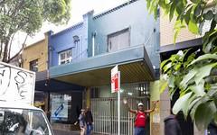563 Crown Street, Surry Hills NSW