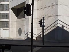Monochrome [Melbourne Convention Centre] (s2art) Tags: light shadow building monochrome architecture concrete australia monochromatic victoria etc wtc form shape flindersstreet bcd brutalism brutalist melborne worldtradecentre mlebourne melbourneconventioncentre vicotira 80sarchitecture 2013 concretebrutalism 130342 monochromtic flindersspencerstreets valemelbourneconventioncentre