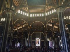 """Cartago: quel monde pour le dimanche de Pentecôte ! <a style=""""margin-left:10px; font-size:0.8em;"""" href=""""http://www.flickr.com/photos/127723101@N04/26967210222/"""" target=""""_blank"""">@flickr</a>"""
