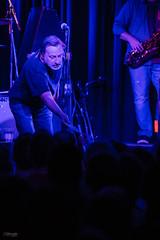 Southside Johnny Zeche Bochum 2016  _MG_1124 (mattenschuettlerphoto) Tags: newjersey concert live asbury concertphotography 6d jukes zechebochum southsidejohnny canon6d