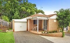 3/58 Waniora Parkway, Port Macquarie NSW