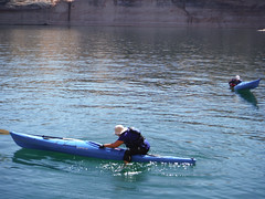 hidden-canyon-kayak-lake-powell-page-arizona-southwest-DSCF9059