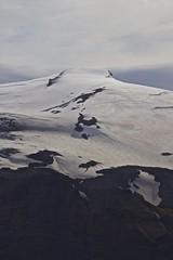 Eyjafjallajkull (andreafiocca) Tags: volcano iceland eyjafjallajkull