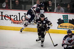"Nailers_Rays_5-18-16_RD3-GM3 (44) • <a style=""font-size:0.8em;"" href=""http://www.flickr.com/photos/134016632@N02/27079386476/"" target=""_blank"">View on Flickr</a>"