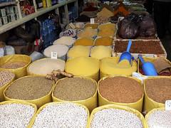 Tangier Market (Manuel Chagas) Tags: market olympus mercado souk zuiko omd marrocos morrocco kashba microfourthirds microcuatrotercios mzuiko microquatroteros olympusomdem1 manuelchagas olympus1240f28 mzuiko1240f28
