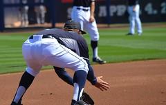 BradMiller Jockstrap line (jkstrapme 2) Tags: jockstrap jock lines baseball visible