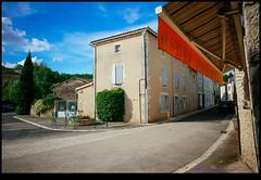 160510-7998-XM1.jpg (hopeless128) Tags: street sky france building eurotrip fr 2016 nanteuilenvalle aquitainelimousinpoitoucharentes aquitainelimousinpoitoucharen
