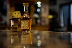 Save Water, Drink Cognac  || #photography #classicphoto #photograph #fujifilmX #XA2 #bokehlicious #oldlens #bokeh #fujixa2 #manuallens #Fujian35mm #indonesia #cognac (adrian_salli) Tags: indonesia photography bokeh xa2 photograph cognac manuallens oldlens classicphoto bokehlicious fujixa2 fujifilmx fujian35mm