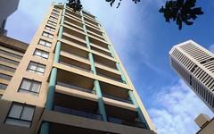 2501/1 Hosking Place, Sydney NSW